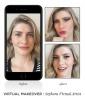 Sephora Virtual Artist (Sephora)