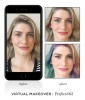 Perfect365 (ArcSoft)