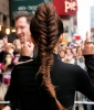 A New Way to Fishtail