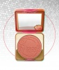 The Product: Too Faced Papa Don't Peach Brightening Blush, $30