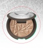 The Product: Becca Shimmering Skin Perfector Pressed, $38