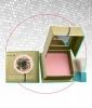 The Product: Benefit Cosmetics Dandelion Box o' Powder Blush, $29