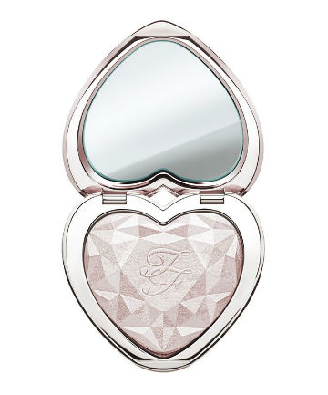 Too Faced Love Light Prismatic Highlighter, $30