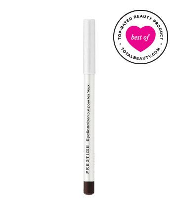 Best Cheap Makeup Product No. 5: Prestige Khol Eyeliner, $3.95