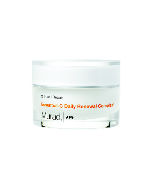 No. 9: Murad Essential-C Daily Renewal Complex, $95