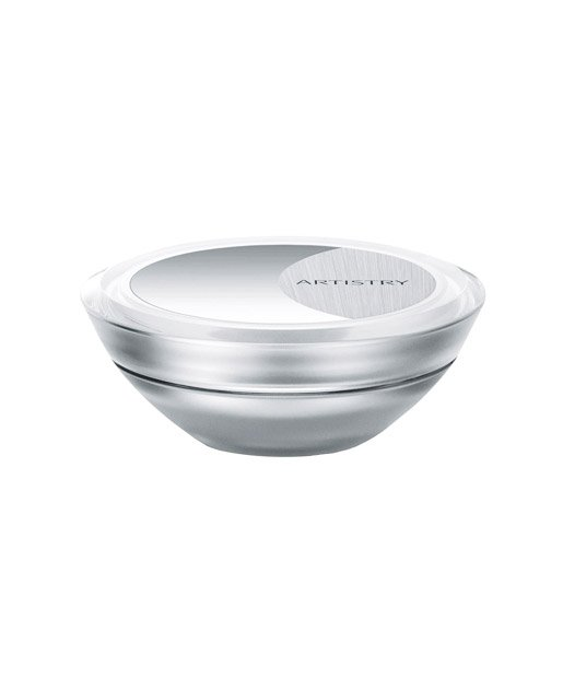 No. 2: Artistry LuXury Creme LuXury, $355.35