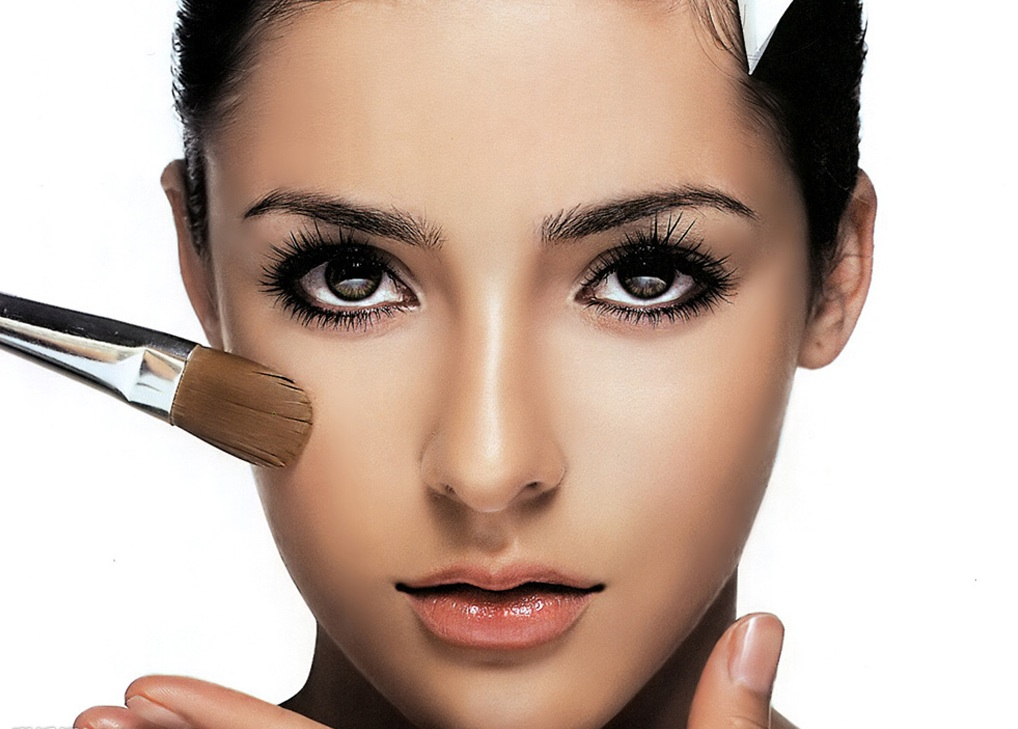 From The Pros Eye Makeup Tips For Brown Eyes