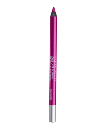 Urban Decay 24/7 Glide-On Eye Pencil in Woodstock, $21
