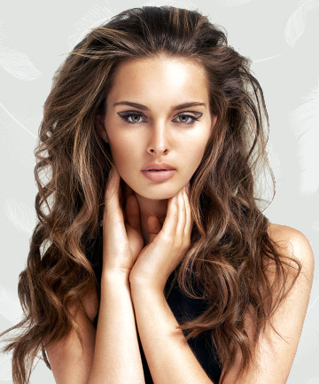Admirable Best Hair Products And Styling Tips For Thin Fine Hair Hairstyles For Women Draintrainus