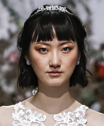Best New Makeup 2020 The Best Wedding Hair and Makeup Ideas Straight From Bridal