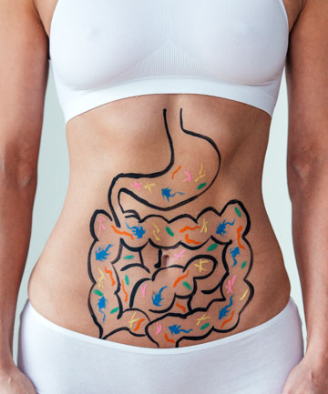 How to Know If You Need Probiotics and Prebiotics