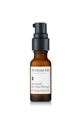 No. 20: N.V. Perricone ADVANCED Eye Area Therapy, $95