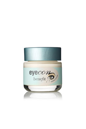 No. 21: Benefit Eyecon, $28