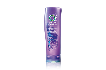 No. 11: Herbal Essences Tousle Me Softly Conditioner, $3.99