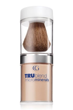 No. 14: CoverGirl Trublend Microminerals Foundation, $10.99
