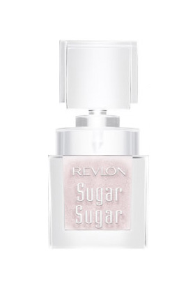 No. 13: Revlon Sugar Sugar Lip Topping, $10.46