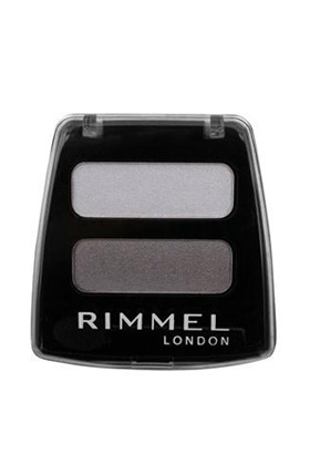 No. 3: Rimmel London Colour Rush Duo Eyeshadow, $4.29