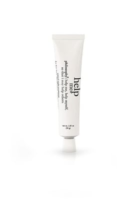 No. 6: Philosophy Help Me Retinol Treatment, $45