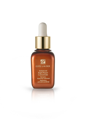No. 4: Estee Lauder Advanced Night Repair Concentrate Recovery Boosting Treatment, $85