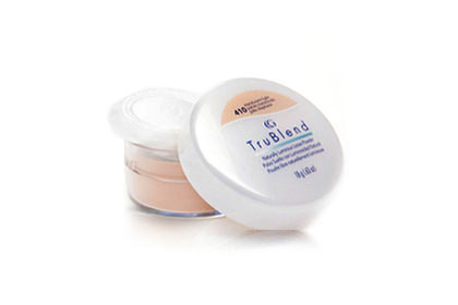 No. 5: CoverGirl TRUBlend Minerals Loose Powder, $7.79