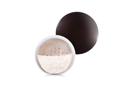 No. 4: Laura Mercier Secret Brightening Powder, $22