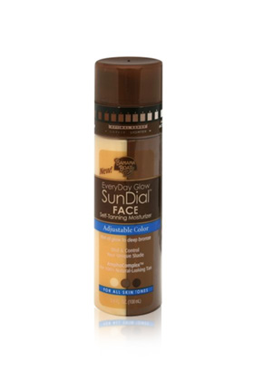 No. 7: Banana Boat EveryDay Glow SunDial Face Self-Tanning Lotion -- All Skin Tones, $9.99