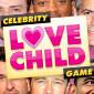 Celebrity Love Child Game