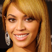 Caramel Hair Color For Black Women 2015we gadgets 1