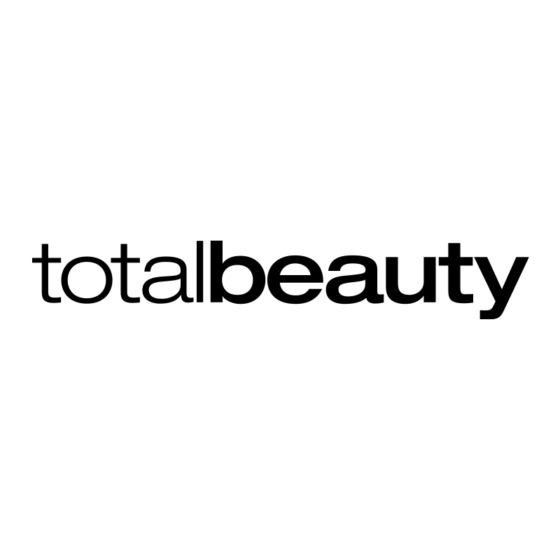 Beauty Tips, Product Reviews, and News from Total Beauty