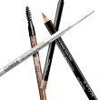 16 Best Brow Enhancing Products