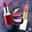 Find Your Astrological Power Lip Color