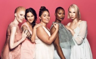 Wet n Wild Just Cast a Model With Albinism In Their Groundbreaking New Campaign