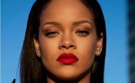 Red Alert: Fenty Beauty Is Officially Coming Out With a Liquid Lipstick