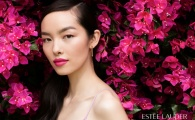 Fei Fei Sun Is Est&eacutee Lauder's Newest Global Spokesmodel