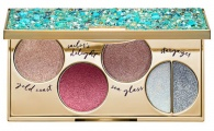 The New Metallic Tarte Rainforest of the Sea Palette Is So Giftable
