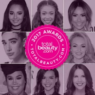 Vote for the Best Beauty Vlogger of 2017
