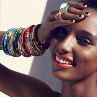African American Makeup Tips From the Pros