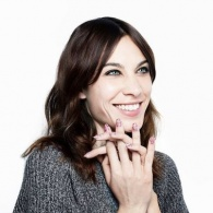Alexa Chung for Nails Inc. Means Some Seriously Fashionable Fingertips