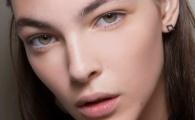 12 Best Primers for Long-Lasting Eye Makeup