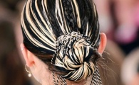 16 Cool Summer Hairstyles for When It's Too Damn Hot