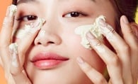 14 Epic K-Beauty Buys Memebox Users Swear By