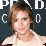 Brittany Snow Reveals Her Best -- and Worst -- Red Carpet Moment
