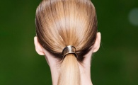 8 Adorable Alternatives to Your Basic Hair Tie