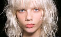 7 Alcohol-Free Hair Products That Won't Dry You Out