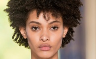 How to Nail the Bare-Faced Beauty Look for Spring
