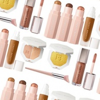16 Best Fenty Beauty Products, According to the Internet