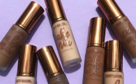 How Beauty Bakerie Is Flipping the Script With Its New Foundation Range