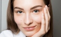5 Bedtime Beauty Products That Will Transform Your Skin