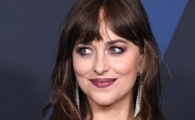 8 Things You Should Know Before You Get Bangs