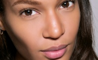 8 BB and CC Creams That Work Seamlessly on Dark Skin Tones